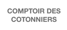 C Comptoir des Cotonniers