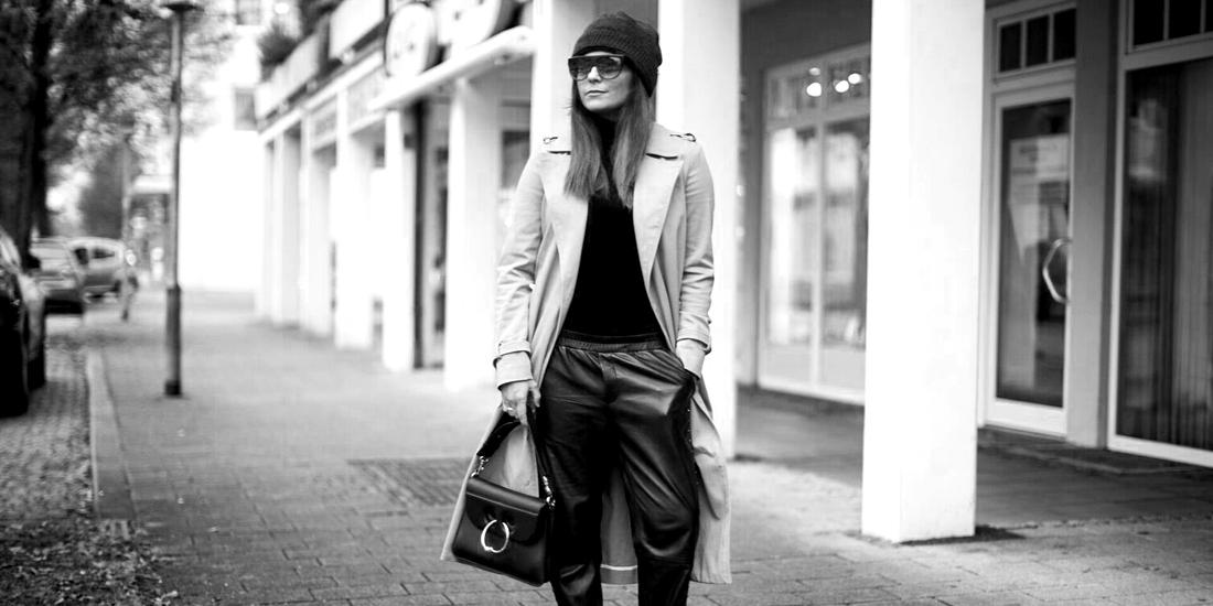 poelcommunication-fashion-landscape-s-w-18