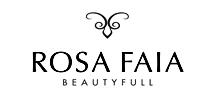 H Rosa Faia