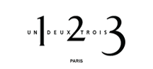 F 123